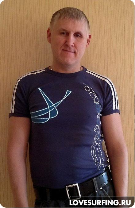 Артур Александров