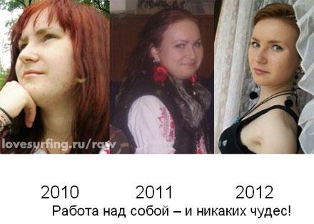Любовь Домрачева
