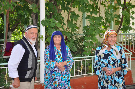 Кыргыстан