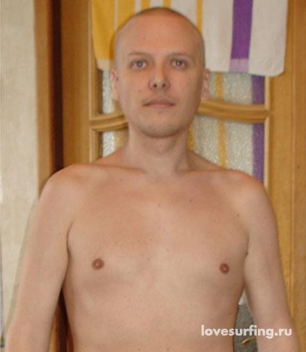 Виктор Зайцев