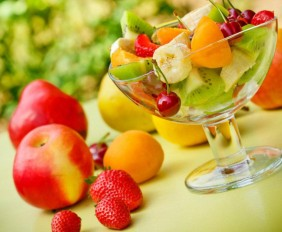 1920x1200_fruits_salad-1571790