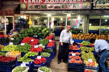 турецкий-рынок