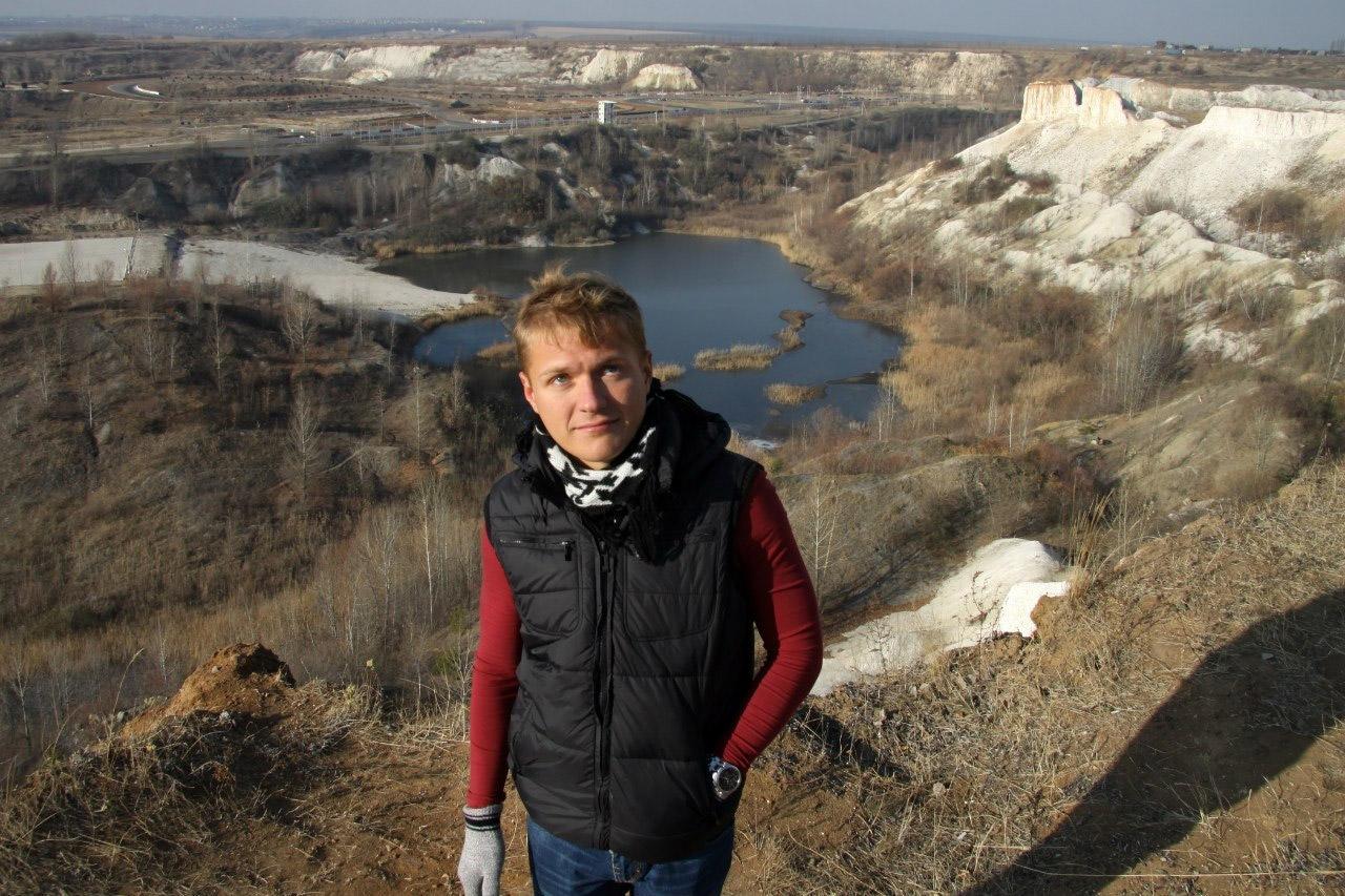 сайт знакомств по кыргызстану