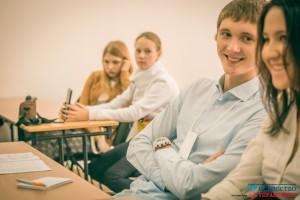 Подросток и сыроедение