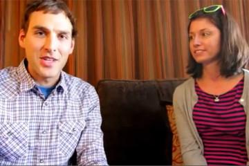 Мелисса-вылечилась-от-рака-с-помощью-натурального-питания