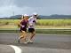 366 марафонов